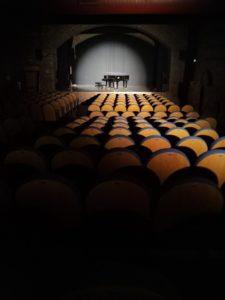 Concierto de música clásica @ Casa de la cultura