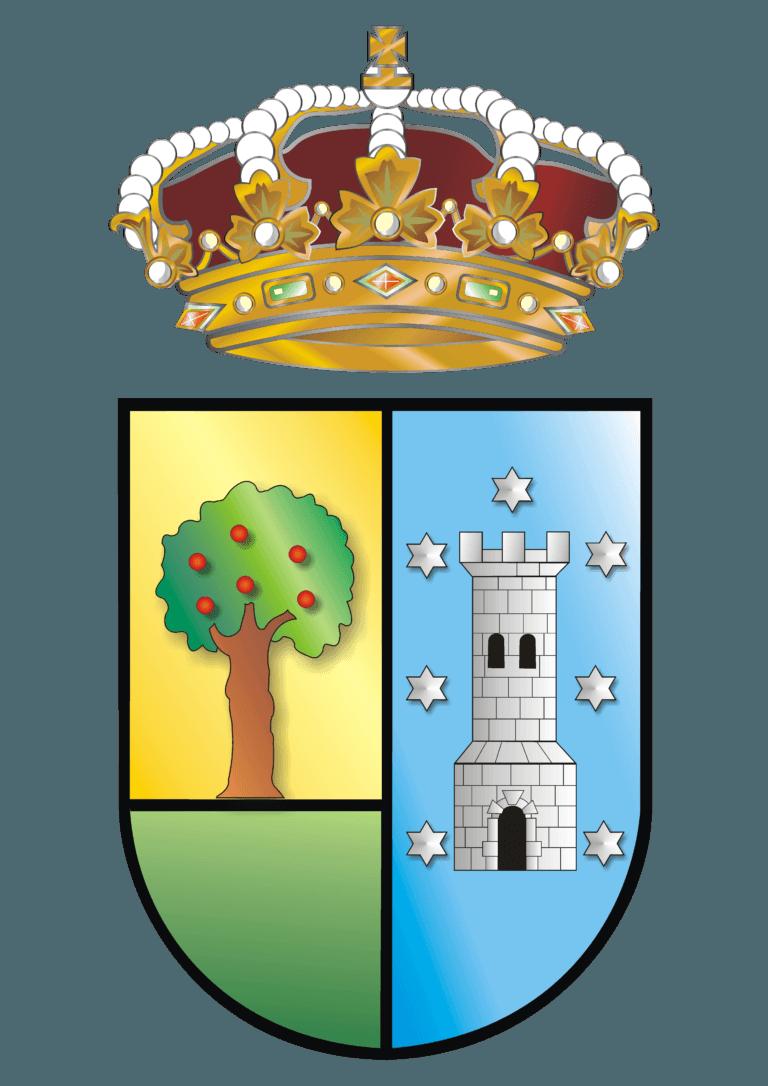 APROBACIÓN PADRONES FISCALES, EXPOSICIÓN AL PÚBLICO Y PERIODO DE PAGO