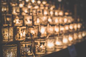 El coro de la EMMDEA anima a los vecinos de todas las edades a sumar su voz para entonar los villancicos que eleven bien alto el espíritu navideño de Valdemorillo