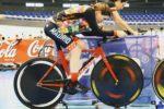 """Adriana San Román arranca temporada  """"para llegar aún mucho más lejos""""  en su ya exitosa carrera como ciclista  """"y coronar podio en el Campeonato de España"""""""