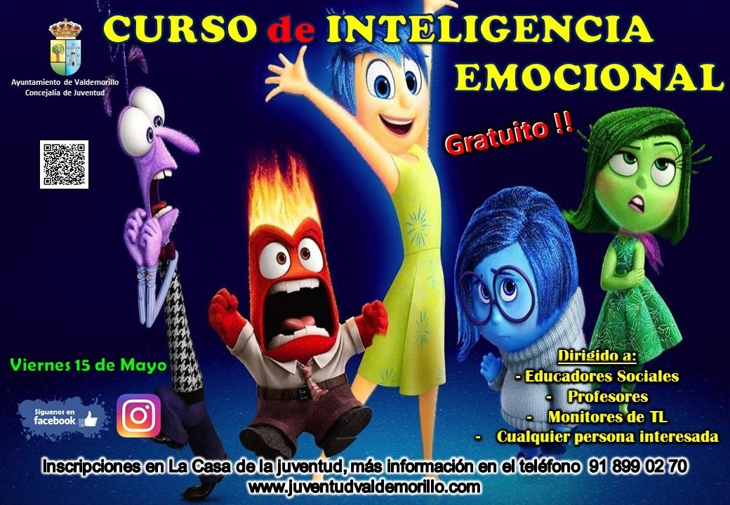 CURSO DE GESTIÓN EMOCIONAL