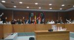 Presentadas al Pleno Municipal las líneas generales del proyecto de presupuestos 2020