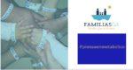 El Ayuntamiento de Valdemorillo, este 29 de febrero  de azul en apoyo a la campaña de la  Asociación de Familias GA para implicar a vecinos, instituciones y profesionales y dar visibilidad  a las enfermedades ocasionadas  por errores congénitos del metabolismo