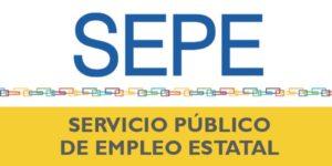 La Concejalía de Servicios a la Comunidad informa a todos los vecinos afectados por ERTEs  o que se encuentran en otra situación de desempleo los pasos a seguir en cada caso ante el SEPE para vean atendidas sus prestaciones a la mayor brevedad