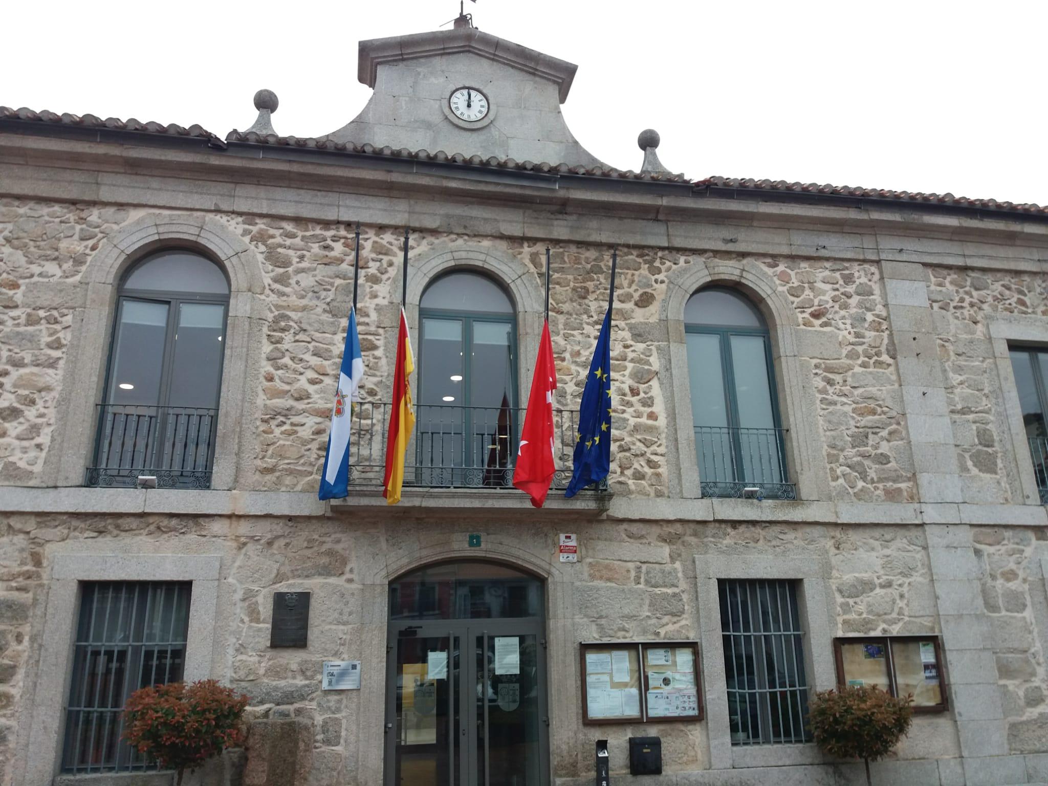 """El Ayuntamiento de Valdemorillo destaca el """"importante respaldo"""" que supone para autónomos y pymes locales el Plan de apoyo y financiación aprobado por el  Consejo de Gobierno de la Comunidad de Madrid"""