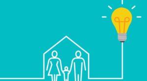 Solicita el Bono Social para reducir las facturas del hogar