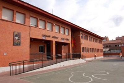 La Concejalía de Educación y Cultura  informa del aplazamiento en el proceso  de admisión de alumnos en centros públicos  para el curso 2020/2021