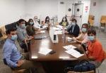 La Junta de Gobierno Local acuerda  la propuesta de creación de un Fondo Social  para ayudar a familias, autónomos y pequeños empresarios de Valdemorillo  en el proceso de recuperación económica ante los graves efectos de la crisis del coronavirus