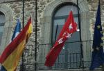 La Junta de Portavoces toma conocimiento del Plan de Desescalada en Valdemorillo