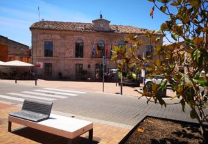 Importante acuerdo de la Junta de Gobierno Local  en materia de empleo con la adhesión de este Ayuntamiento a los programas de la Comunidad de Madrid para  la contratación temporal de 20 trabajadores  para labores administrativas y de refuerzo  en servicios múltiples, mantenimiento, parques y jardines