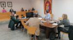 """El Ayuntamiento de Valdemorillo """"no será tibio"""" en la aplicación del protocolo para  combatir la ocupación ilegal de inmuebles"""