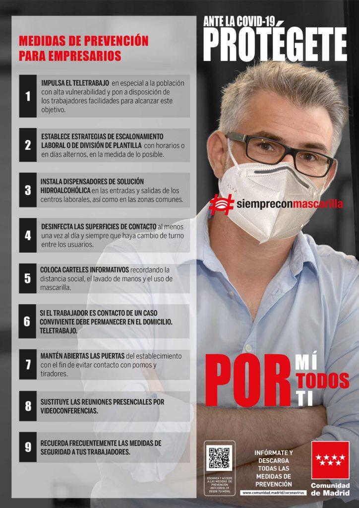 covid19_para_empresarios_a4