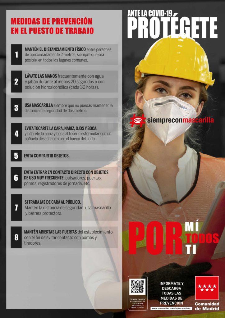 covid19_puestos_de_trabajo_a4