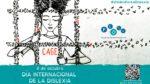 Este 8 de octubre, el Ayuntamiento de Valdemorillo  se ilumina de azul turquesa para dar visibilidad a la dislexia