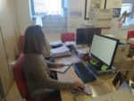 Dieciocho nuevos puestos de trabajo en el Ayuntamiento  de Valdemorillo para desempleados por el COVID-19 gracias al Programa de formación en alternancia con la actividad laboral