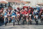 Ya en marcha las inscripciones de  la gran Clásica MTB de Valdemorillo que el 7 de febrero recupera su formato competitivo  para formar parte del calendario nacional al celebrar  sus treinta años de historia como la prueba más veterana  del mountain bike español