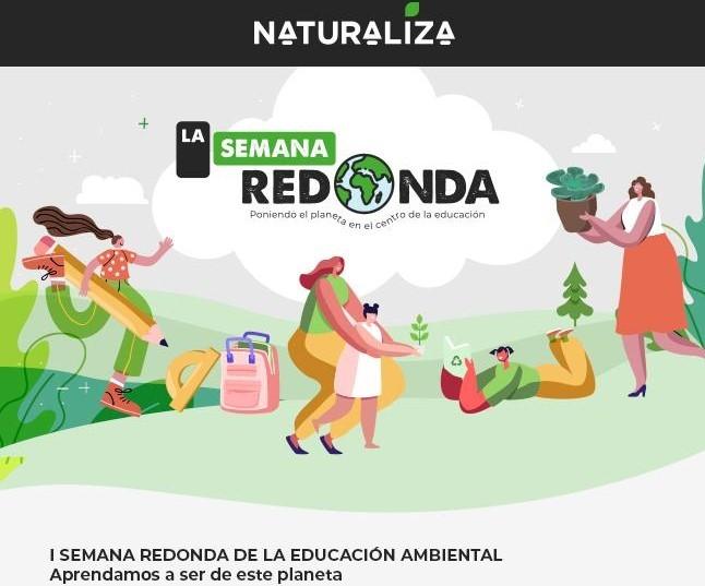 Valdemorillo reconoce el importante papel de los docentes  y su compromiso en defensa del planeta  en este Día Mundial de la Educación Ambiental