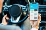 Valdemorillo, pionero al sumar una nueva solución de movilidad sostenible con la app para compartir coche en los trayectos diarios a la capital y otros municipios