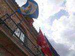 La coalición de gobierno se refuerza en el ecuador de la legislatura para cumplir objetivos y hacer realidad los proyectos ya en marcha