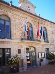 La Junta de Gobierno Local avanza  en la regularización de todos los contratos de servicios y suministros básicos del Ayuntamiento