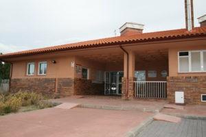 La Formación Profesional llega a Valdemorillo con la implantación el próximo curso, tanto de forma presencial como a distancia, del ciclo de técnico superior en Educación Infantil