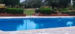 Este lunes 21 de junio, Valdemorillo estrena la temporada de verano con la apertura de la piscina de la Dehesa de los Godonales