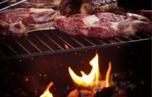 Del 24 al 26 de septiembre, todo un fin de semana lleno de sabor con el primer Festival del Chuletón